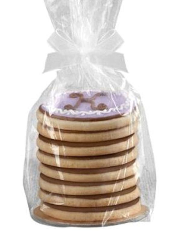 Cookie Bag