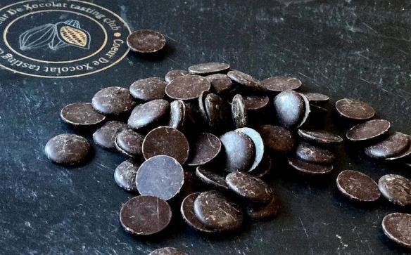 Chocolate Melts