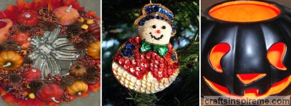 Seasons & Holidays
