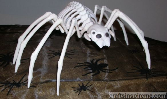 Original Spider